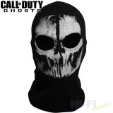 Kukla Call of Duty Ghost No.2
