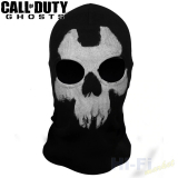Kukla Call of Duty Ghost No.7
