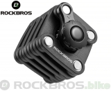 ROCKBROS PassLock WL790 Anti Theft