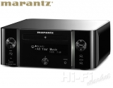 MARANTZ M-CR611 Media