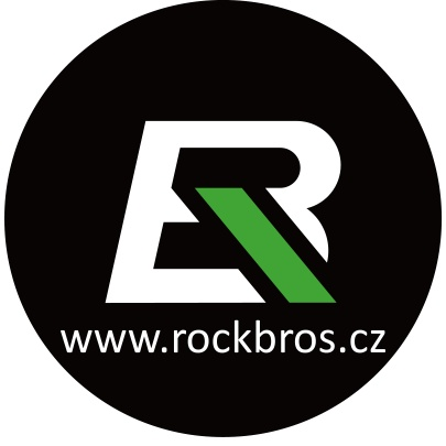 ROCKBROS Hesson Grip