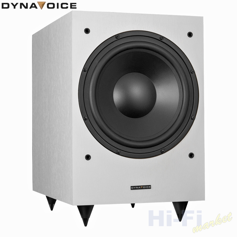 DYNAVOICE Magic MW-10