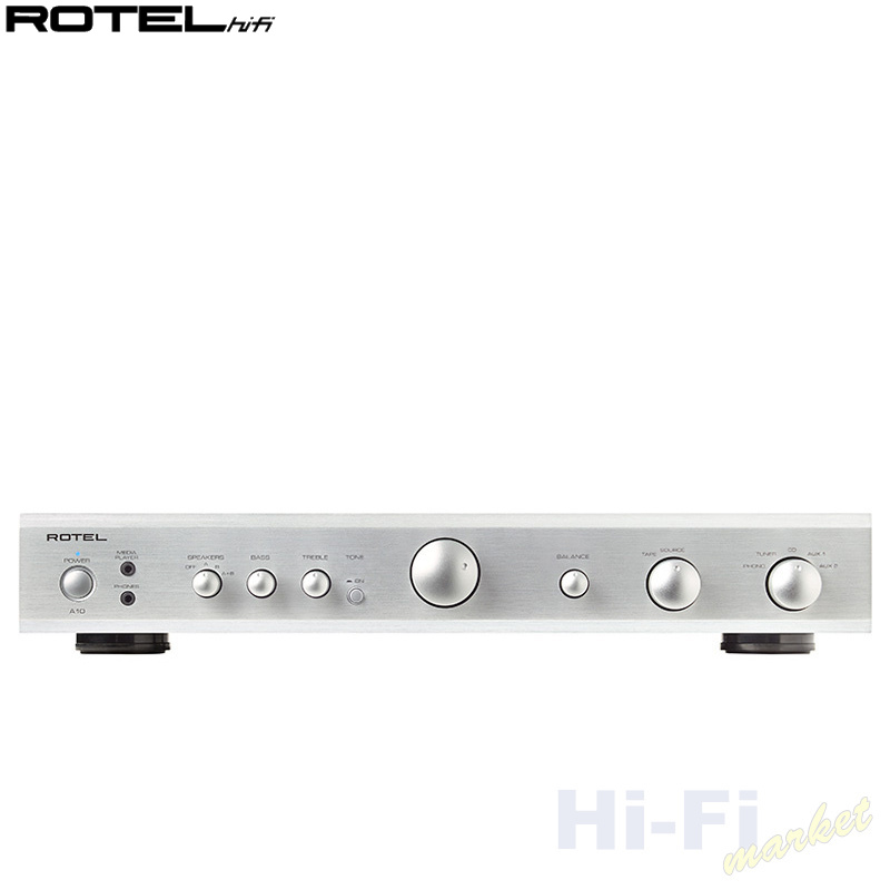 ROTEL A10
