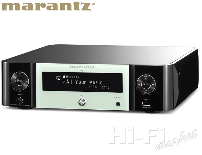 MARANTZ M-CR511 Melody