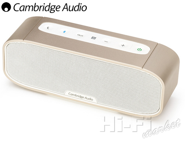 CAMBRIDGE AUDIO Minx G2