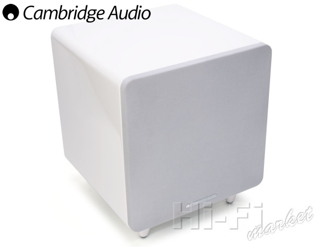 CAMBRIDGE AUDIO Minx X301 SW