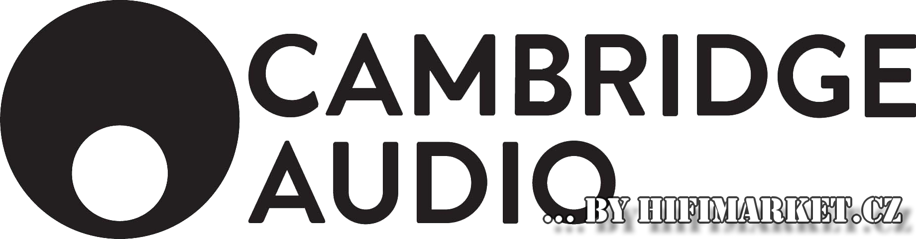 CAMBRIDGE AUDIO TVB2