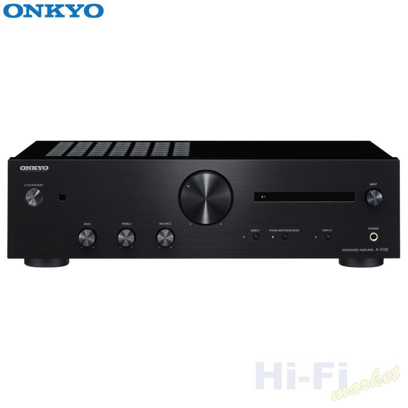 ONKYO A-9130