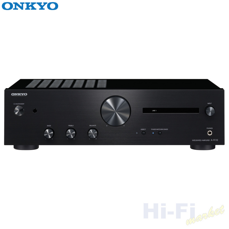 ONKYO A-9110