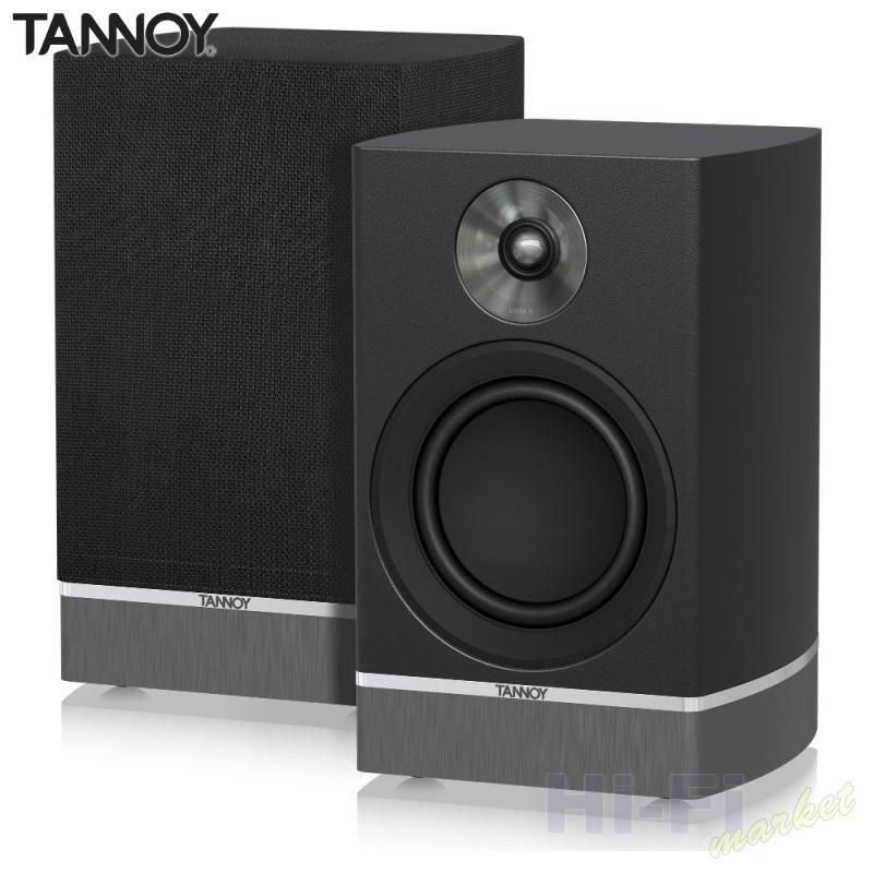 TANNOY Platinum B6