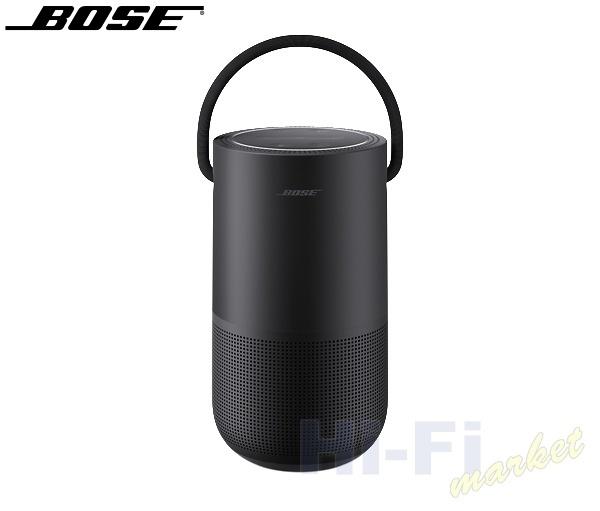 BOSE Home Smart Portable
