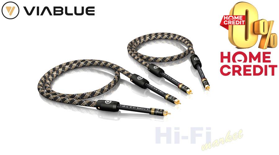 VIABLUE NF-S1 RCA