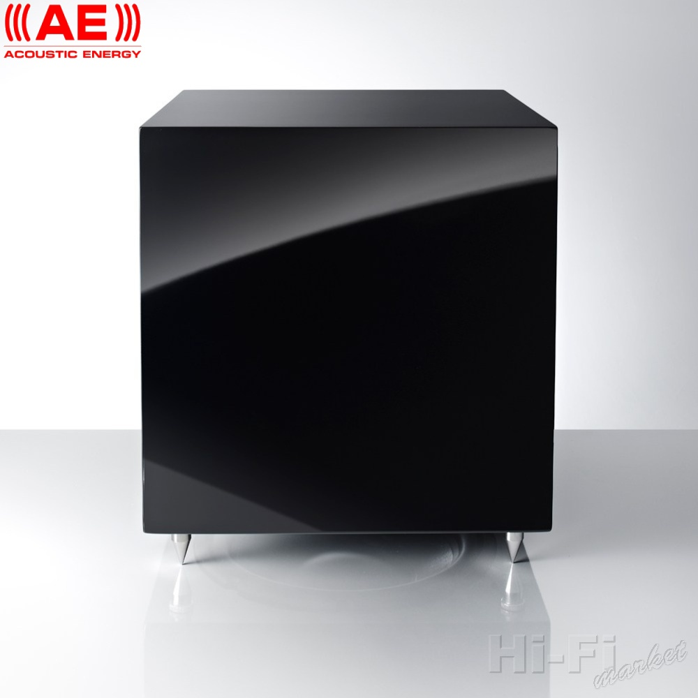 ACOUSTIC ENERGY 308 Subwoofer
