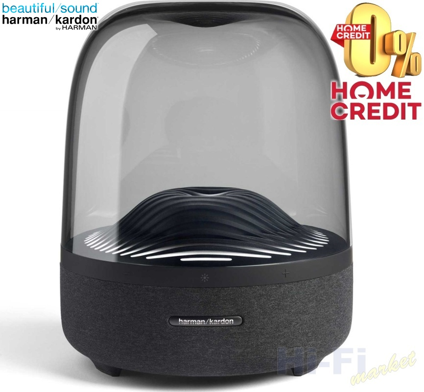 HARMAN KARDON Aura 3