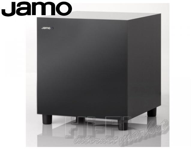 JAMO SUB 210