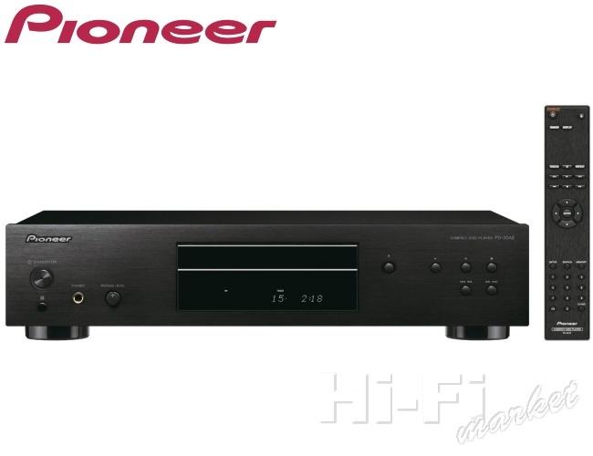 PIONEER PD-30AE