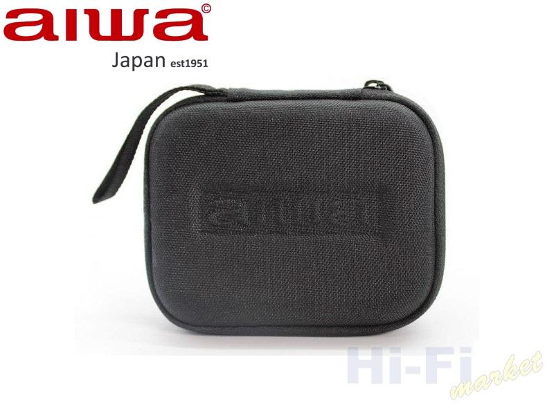 AIWA ACC-004