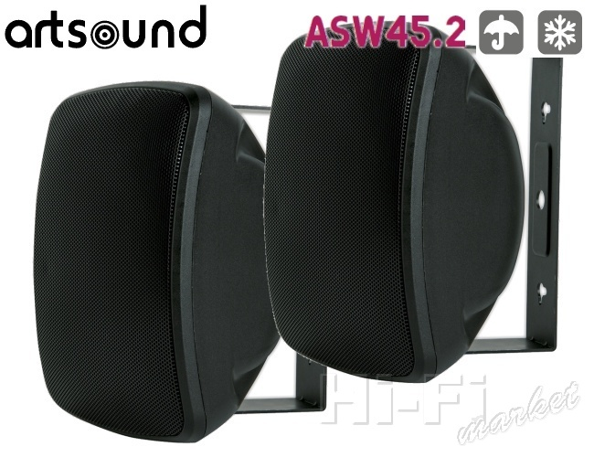 ART SOUND ASW 45.2