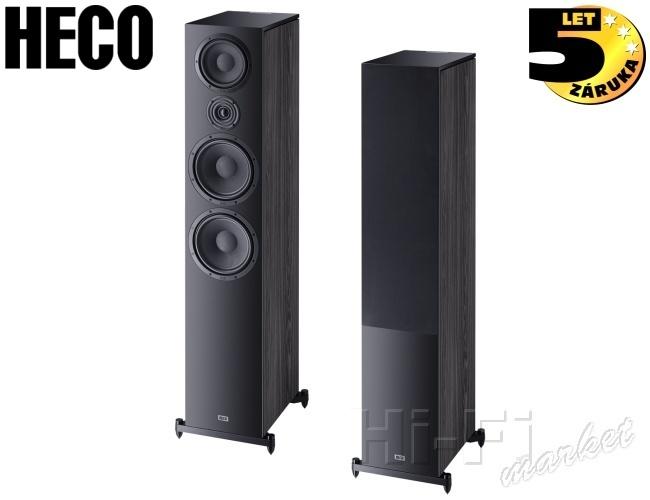 HECO Aurora 1000