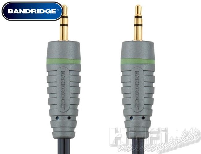 BANDRIDGE BN-BAL3301 (1m)