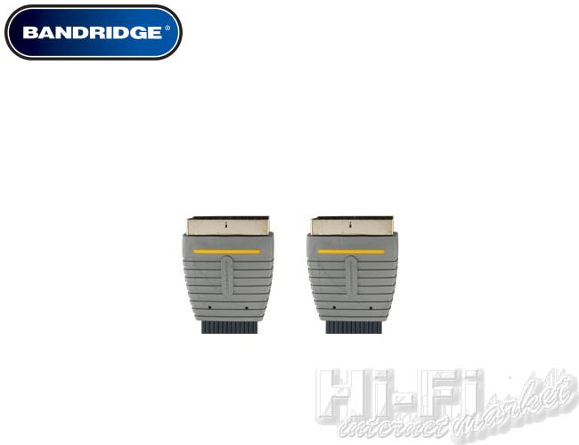 BANDRIDGE BN-BVL7302 (2m)