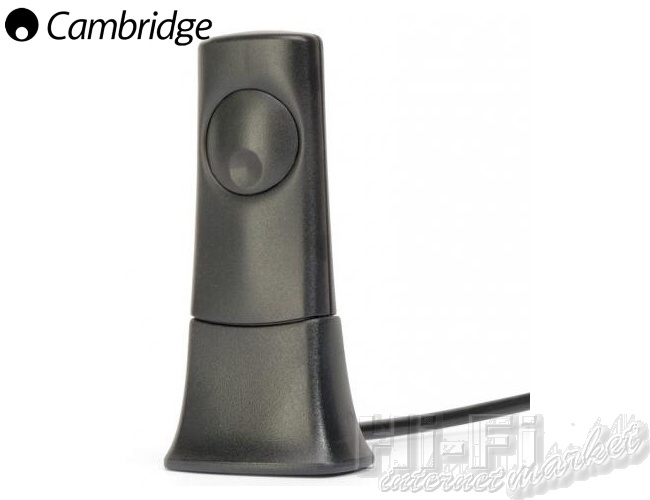 CAMBRIDGE AUDIO BT100