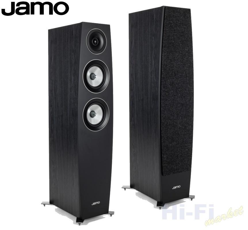 JAMO C 95 II