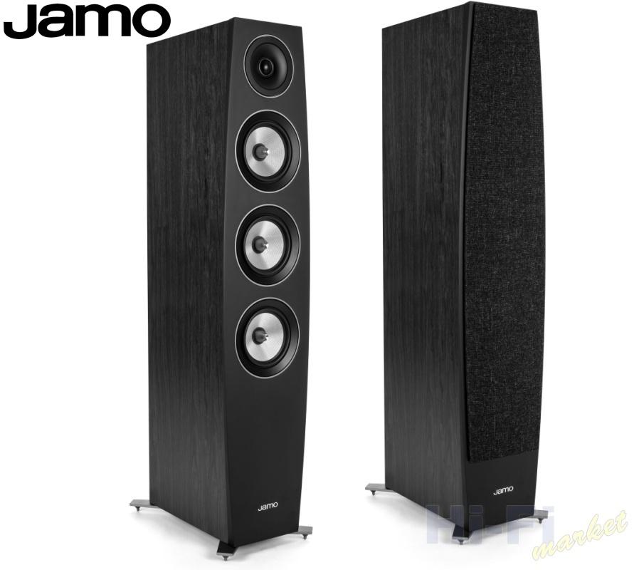 JAMO C 97 II