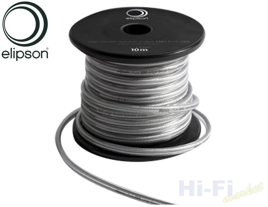 ELIPSON Cable 150 Mini Roll
