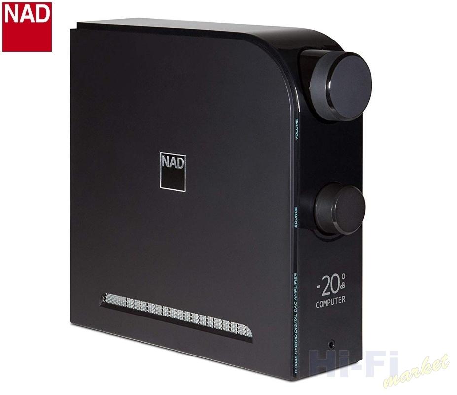 NAD D 3045