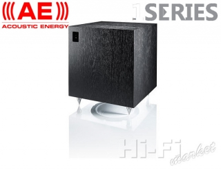 ACOUSTIC ENERGY 108 Subwoofer