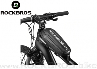 ROCKBROS Big Carbon FraBag
