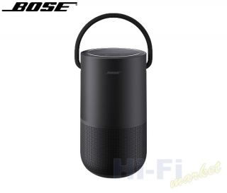BOSE Home Smart Portable