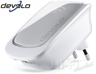 DEVOLO WiFi Repeater