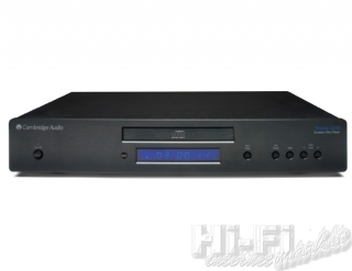 CAMBRIDGE AUDIO CD10 Topaz