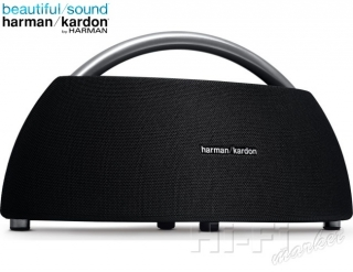 HARMAN KARDON Go Play II