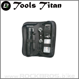 ROCKBROS Titan Tools GJ9816 / 16 in 1