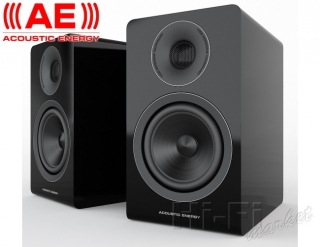 ACOUSTIC ENERGY AE300