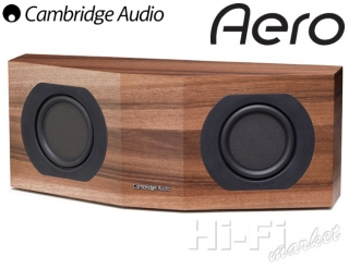 CAMBRIDGE AUDIO AERO 3 Dipol