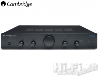 CAMBRIDGE AUDIO AM5 Topaz