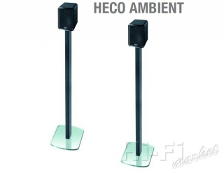 HECO Ambient Stand