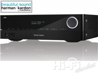 HARMAN KARDON AVR 171S