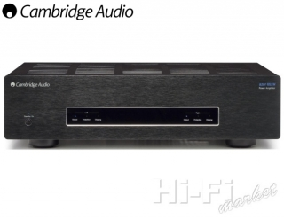 CAMBRIDGE AUDIO Azur 651W