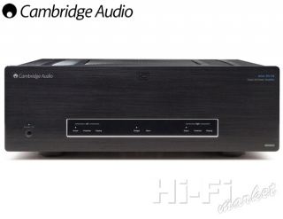 CAMBRIDGE AUDIO Azur 851W