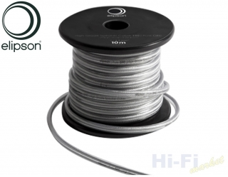 ELIPSON Cable 150 Mini Roll
