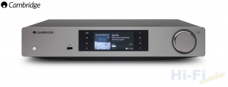 CAMBRIDGE AUDIO CXN v2 Lunar