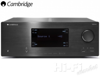 CAMBRIDGE AUDIO CXR200