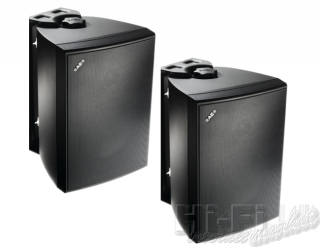 ACOUSTIC ENERGY EXTREME 5 Outdoor