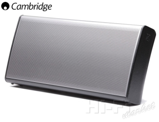CAMBRIDGE AUDIO Minx G5