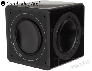 CAMBRIDGE AUDIO Minx X201 SW